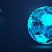 Le nuove linee guida della FIFA: i dettagli su mercato anticipato e scadenze contratti
