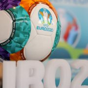 Euro2020, Boris Johnson propone di giocarlo nell'UK, che si candida anche al Mondiale 2030