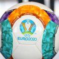 Il punto sulla prima giornata di Euro2020