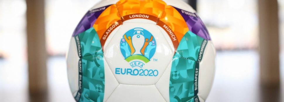 Ecco quanti milioni si guadagnano vincendo EURO2020