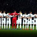 Juventus, le anticipazioni della seconda maglia: sarà blu notte