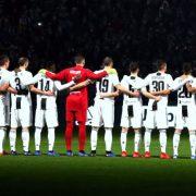 Disastro Juventus, non cominciava così male da…