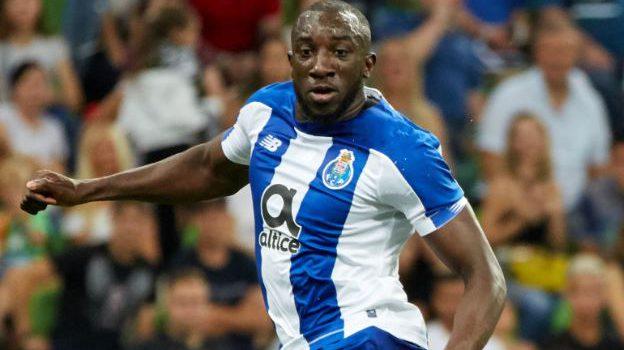 Porto-Chelsea, le formazioni ufficiali: Marega contro Werner. Out Siva