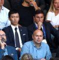 Inter, Zanetti: «Con Conte cultura del lavoro e serietà. Siamo pronti…»