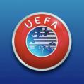 UEFA, venerdì la deadline per il pubblico agli Europei: a Roma…
