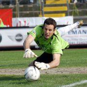 I 4 giocatori del disastroso Treviso del 2005 che poi hanno fatto la Champions League