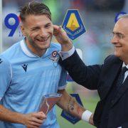 Altra nota della Lazio contro Le Iene: «Tentativo goffo»