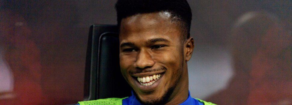 Sampdoria-Lazio, le formazioni ufficiali: subito Hoedt. Keita…