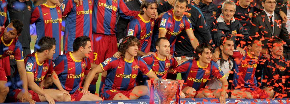 Lo scambio su Twitter tra Casillas, Xavi ed Iniesta che vi farà venire i brividi