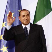 La classifica dei 36 uomini italiani più ricchi del 2020