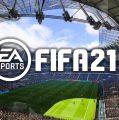 FIFA, EA cerca uno sviluppatore per la… carriera online