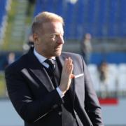 L'affare Giroud, il rinnovo di Inzaghi e il Milan nel cuore: Tare si racconta