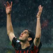 10 giocatori che Gianluigi Buffon ha visto esordire e ritirarsi