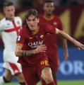 Juventus, continua il pressing su Zaniolo: Roma in allarme