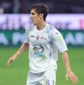 Stevan Jovetic e quella voglia matta di tornare in Italia