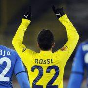 La favolosa salvezza del Parma di Claudio Ranieri e Giuseppe Rossi
