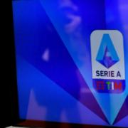Serie A, cambia il calendario causa Coppa Italia