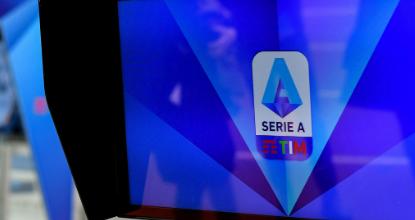 Serie A Il Calendario Estivo Tra Weekend E Turni Infrasettimanali