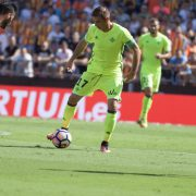 Liga, Joaquin attacca Koeman: «Al Betis nemmeno come operaio…»