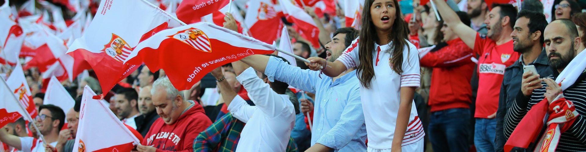Spagna, la Liga dovrebbe ripartire il 12 giugno