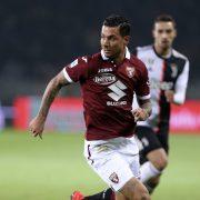 Fiorentina, piace un difensore del Torino: la situazione