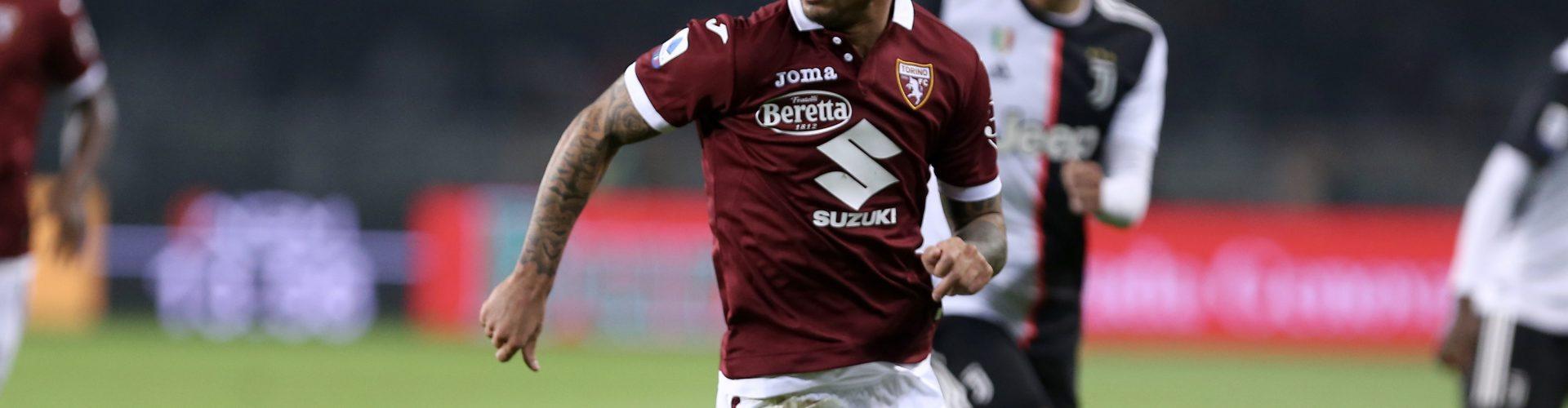 Torino, fissato il prezzo per Izzo: l'Inter è avvertita