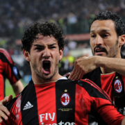 I 10 talenti con il più alto potenziale in FIFA 08