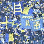 Verona, Dimarco: «Stagione diversa dalle altre, ma ho vissuto emozioni bellissime»