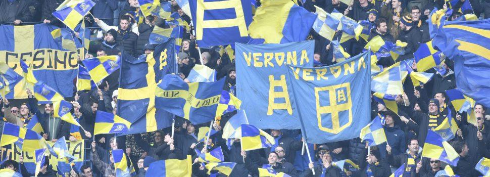 Verona, vicinissimo un difensore argentino