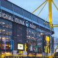 Senza la Champions il Borussia potrebbe vendere i suoi talenti