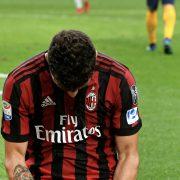 Quanto guadagnano le squadre di Serie A da sponsor tecnico e di maglia?