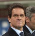 Capello critica il Milan: «Pioli sta facendo un gran lavoro. E Maldini…»