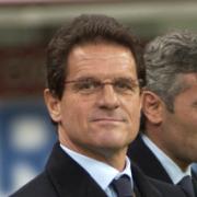 Juventus, Capello svela: «Soffiammo Chiellini alla Roma»