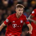 Bayern Monaco, Kimmich: «Domani passiamo noi, ecco perché…»
