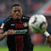 Germania, altra clamorosa eliminazione in coppa: il Leverkusen battuto da un club di quarta divisione