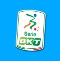 Benevento, Cagliari, Torino, Spezia, Fiorentina, Genoa… chi va in Serie B?