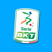L'Asl di Torino commenta la vicenda: «Varianti in espansione, era necessario»