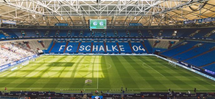 «Fa più male del previsto»: la retrocessione dello Schalke O4