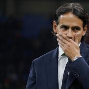 Simone Inzaghi ha salvato la vita al fratello di un ex calciatore della Lazio