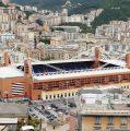 Genova, derby con tifosi: il Comune scrive alla Serie A