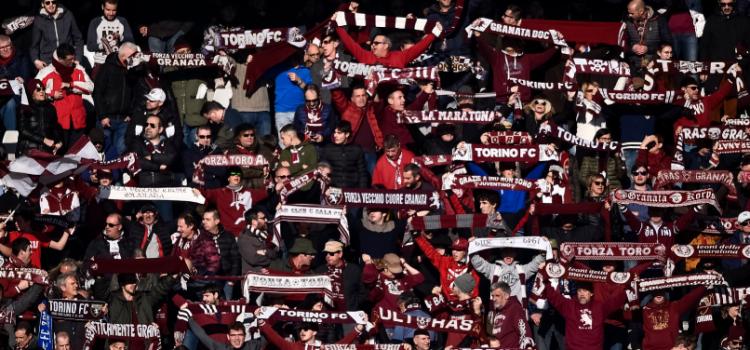 I convocati di Giampaolo per l'Inter: fuori Vojvoda e Lukic