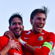 LND, Sibilia: «Noi siamo il calcio della gente, pretendiamo risposte»