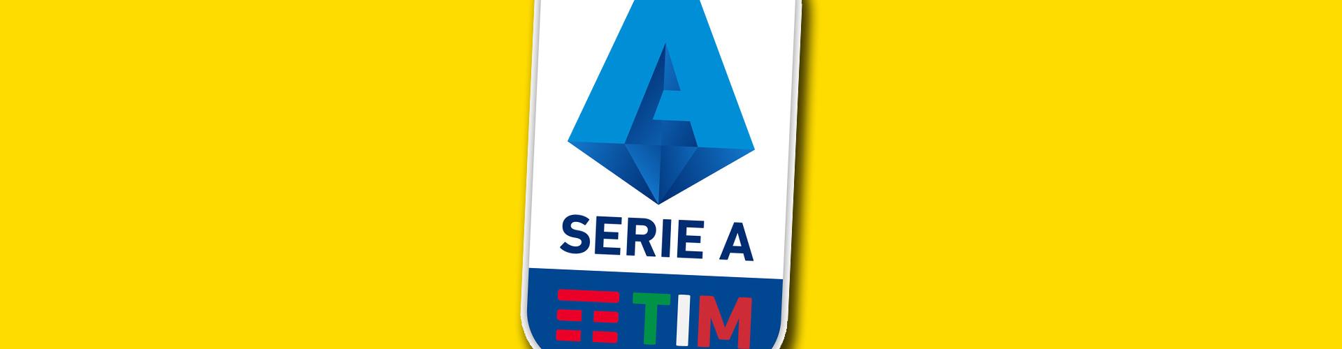 Serie A, ecco quando esce il calendario della stagione 2020 2021