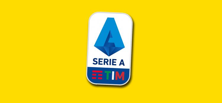 Serie A, i playoff non sono irreali. È il piano B in caso…
