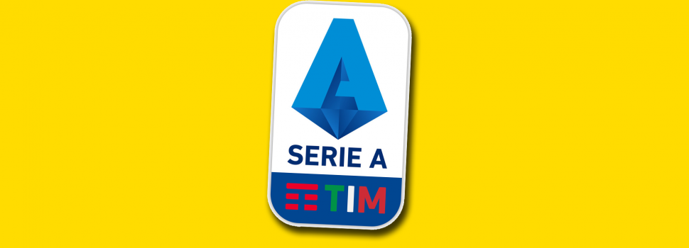 Serie A, Dal Pino: «Dal prossimo mese tifosi allo stadio»