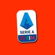 Serie A, le prime indiscrezioni sugli orari in calendario