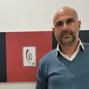 Cagliari, Giulini: «Se c'è un positivo la Serie A potrebbe non finire. Il retroscena con Allegri…»