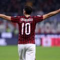 Milan-Roma, formazioni ufficiali: Calhanoglu titolare