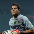 Inter, Julio Cesar sul derby: «Vincere significa mandare un messaggio in chiave scudetto»