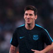 Laporta e il segreto per trattenere Messi al Barça: «Va convinto con l'affetto e una rosa valida»
